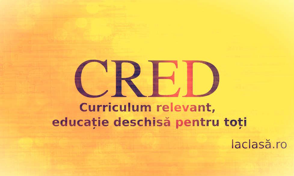 CRED-la-clasa-ro