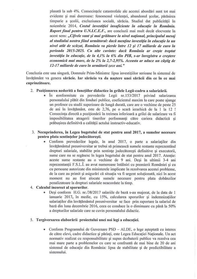 pichetare-2-oct-la-lcasa-ro-2