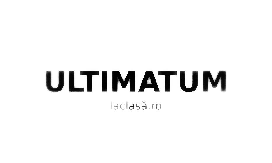 ultimatum-la-clasa-ro