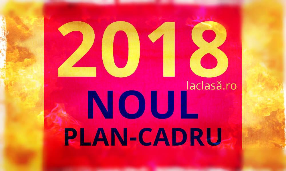 noul-plan-cadru-2018-la-clasa